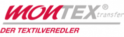 Textildruck Nürnberg
